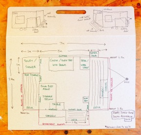 interior sketch 2.1